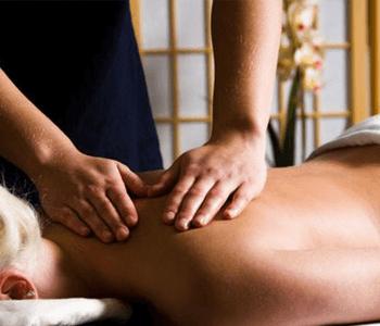 Massage2Book - Provider