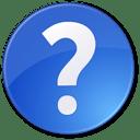 help_navigation_massage2book