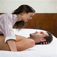 Lingam massage kl Welcome to