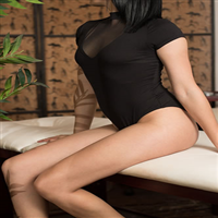 Winnipeg adult massage Kristina's Touch