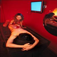 Amsterdam massage happy ending La Or