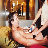 erotic massage bergen county nj