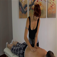 Crawley tantric massage Solace Massage
