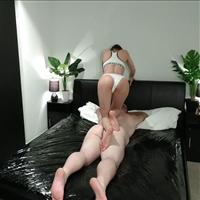 Henati porn full videos
