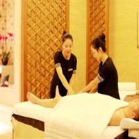 Erotic vancouver massage Vancouver massage