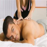 Therapist cagayan de massage oro in female CDO Massage