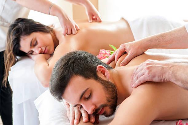Kl lingam massage Lingam Massage