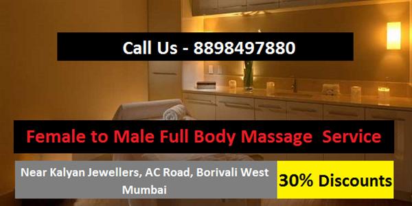 parlor best female male massage area sangli maharashtra india